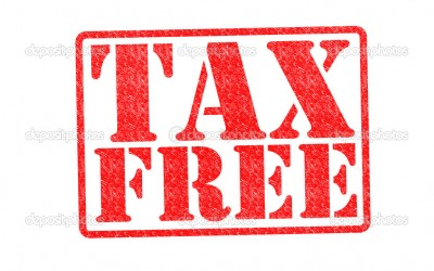 New Tax-Free Dividend Allowance – April 2016